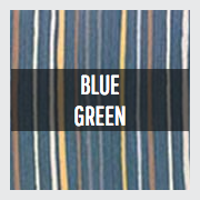 Blue Green single