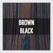 Brown Black single