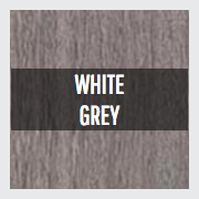 White Grey single