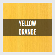 Yellow Orange single